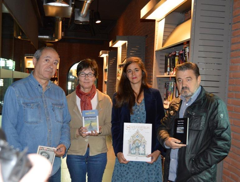 Euskadi_Literatura2.jpg