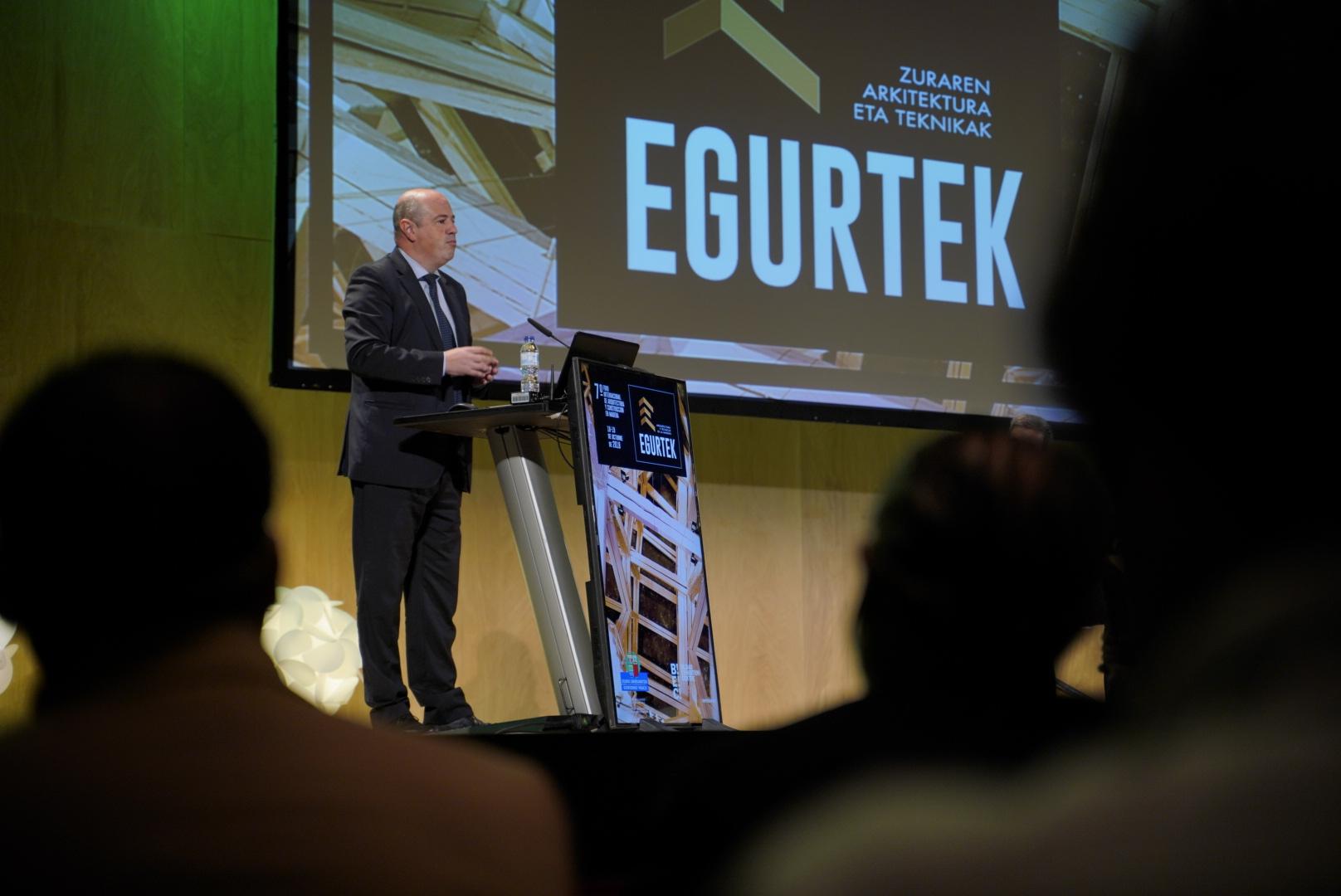Egurtek_06.JPG