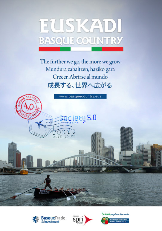 EUSKADI_BASQUECOUNTRY_TOKYO.jpg