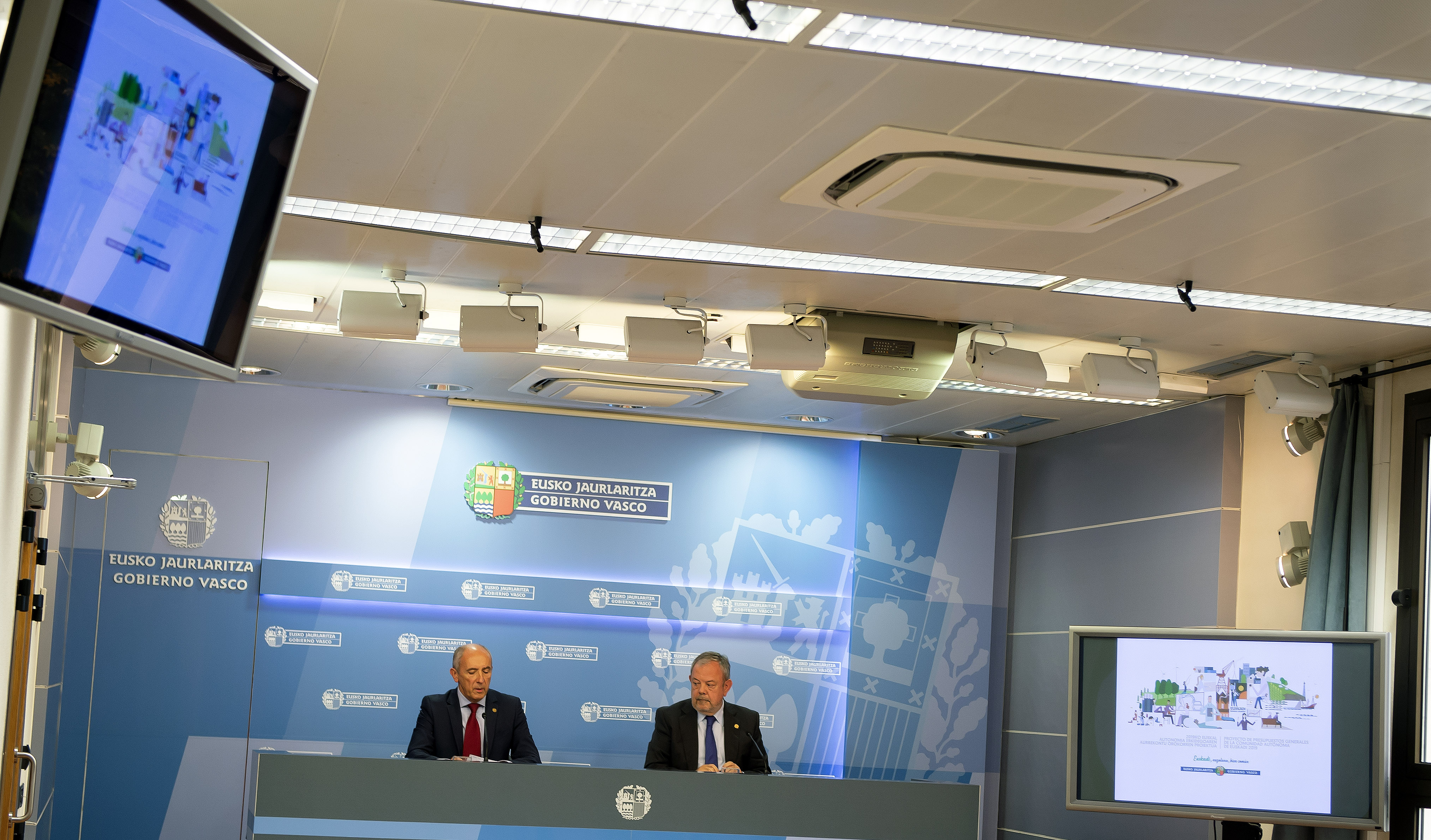 2018_10_23_consejo_gobierno_03.jpg