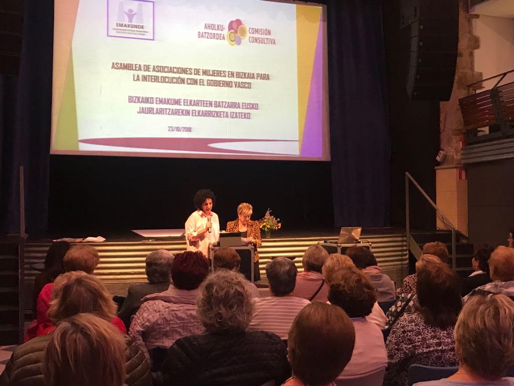 2018-10-23_asamblea_bizkaia1.jpg