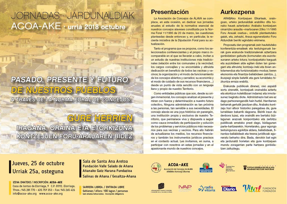 Jornada_Concejos_25_10_2018.jpg