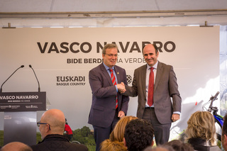 0028 via vasco navarra