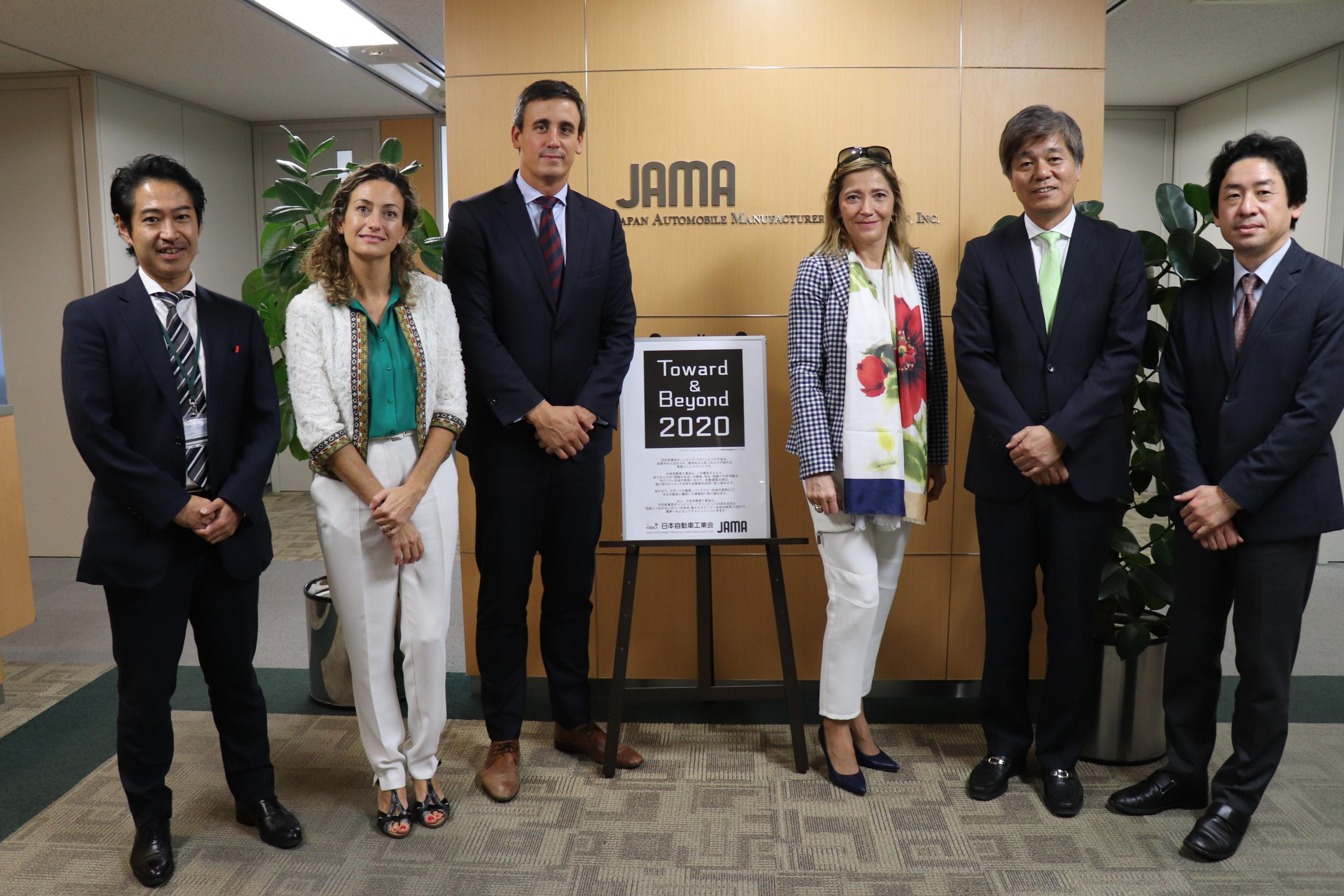 tapia_jama_01.JPG
