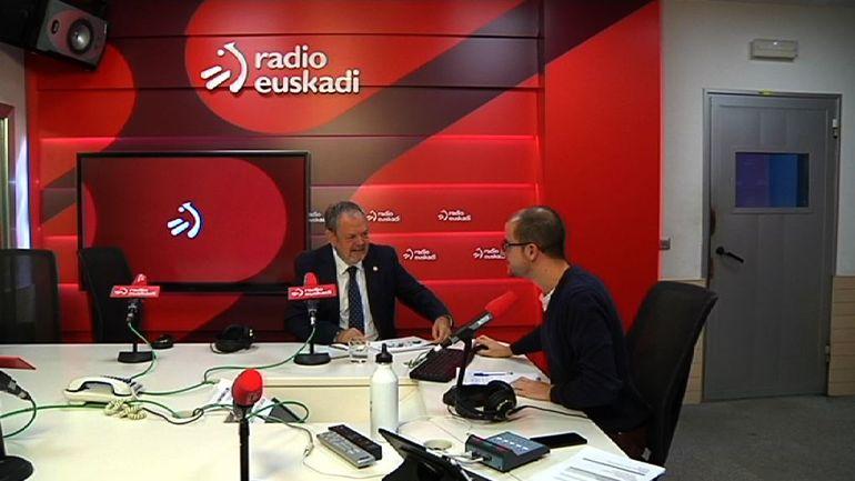 azpiazu_radio_euskadi.jpg
