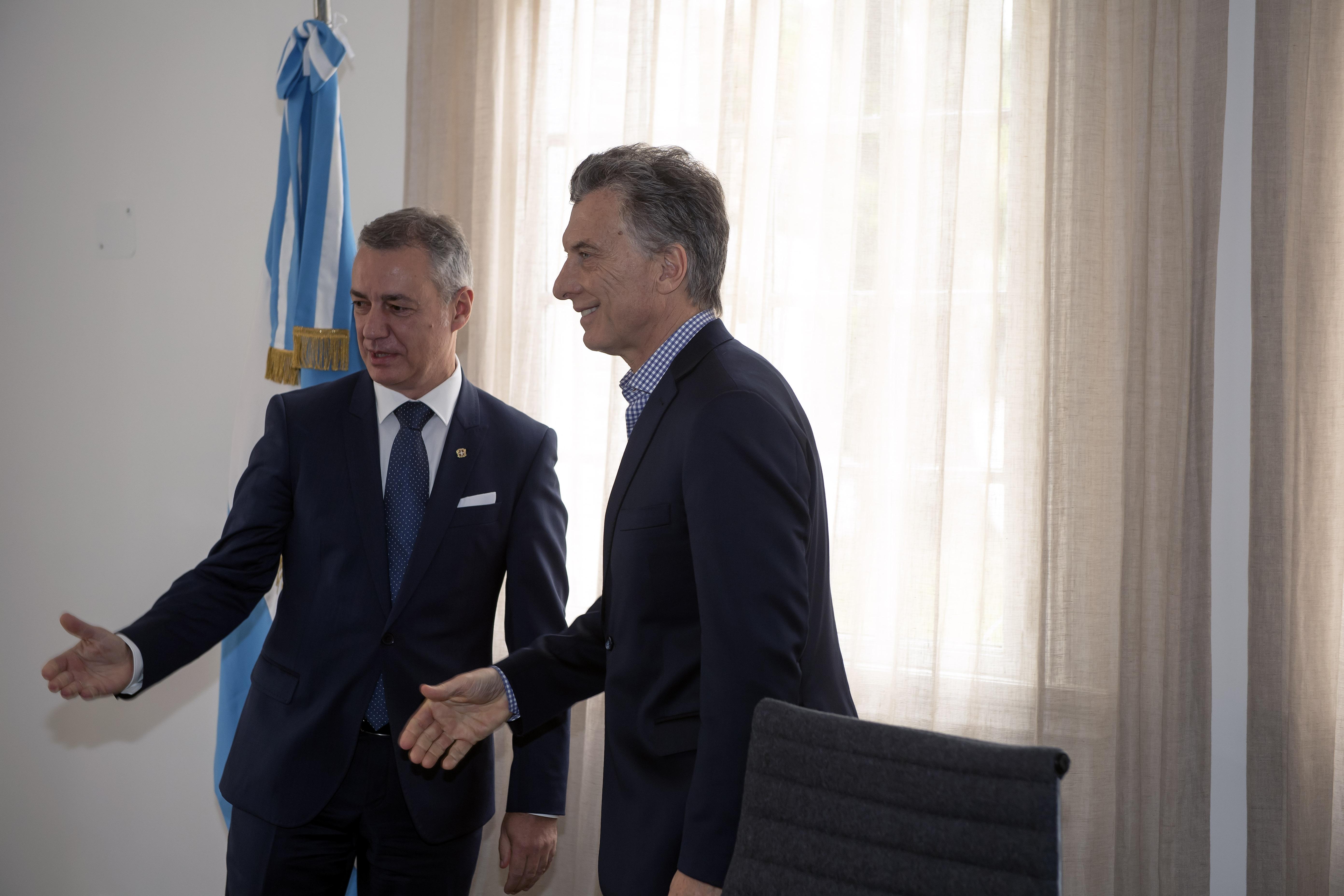 2018_11_02_lhk_presidente_argentina.jpg