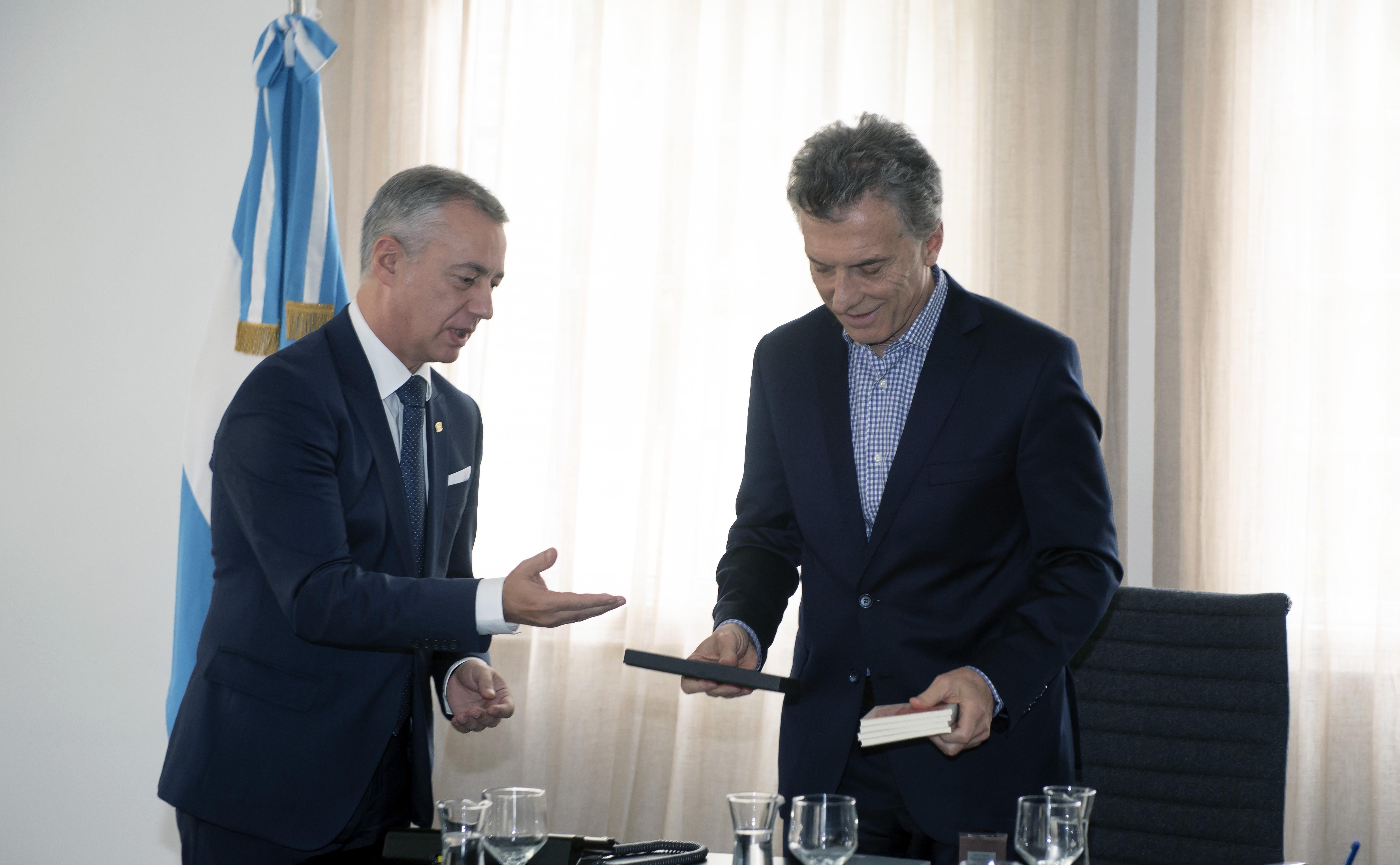 2018_11_02_lhk_presidente_argentina_04.jpg