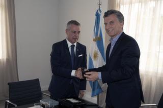 2018 11 02 lhk presidente argentina 03