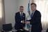 2018_11_02_lhk_presidente_argentina_03.jpg