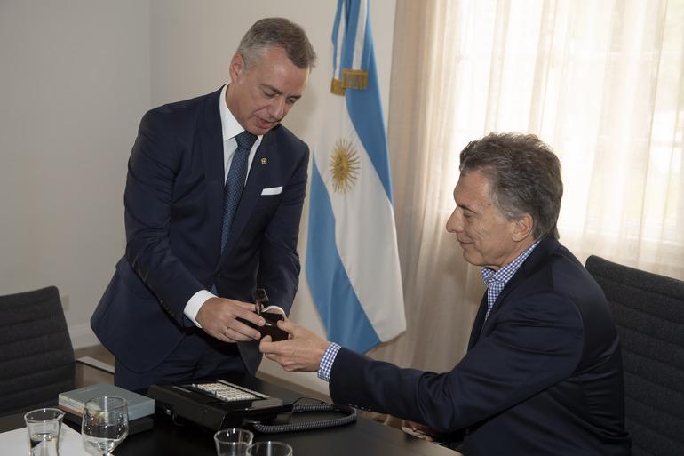 2018_11_02_lhk_presidente_argentina_02.jpg