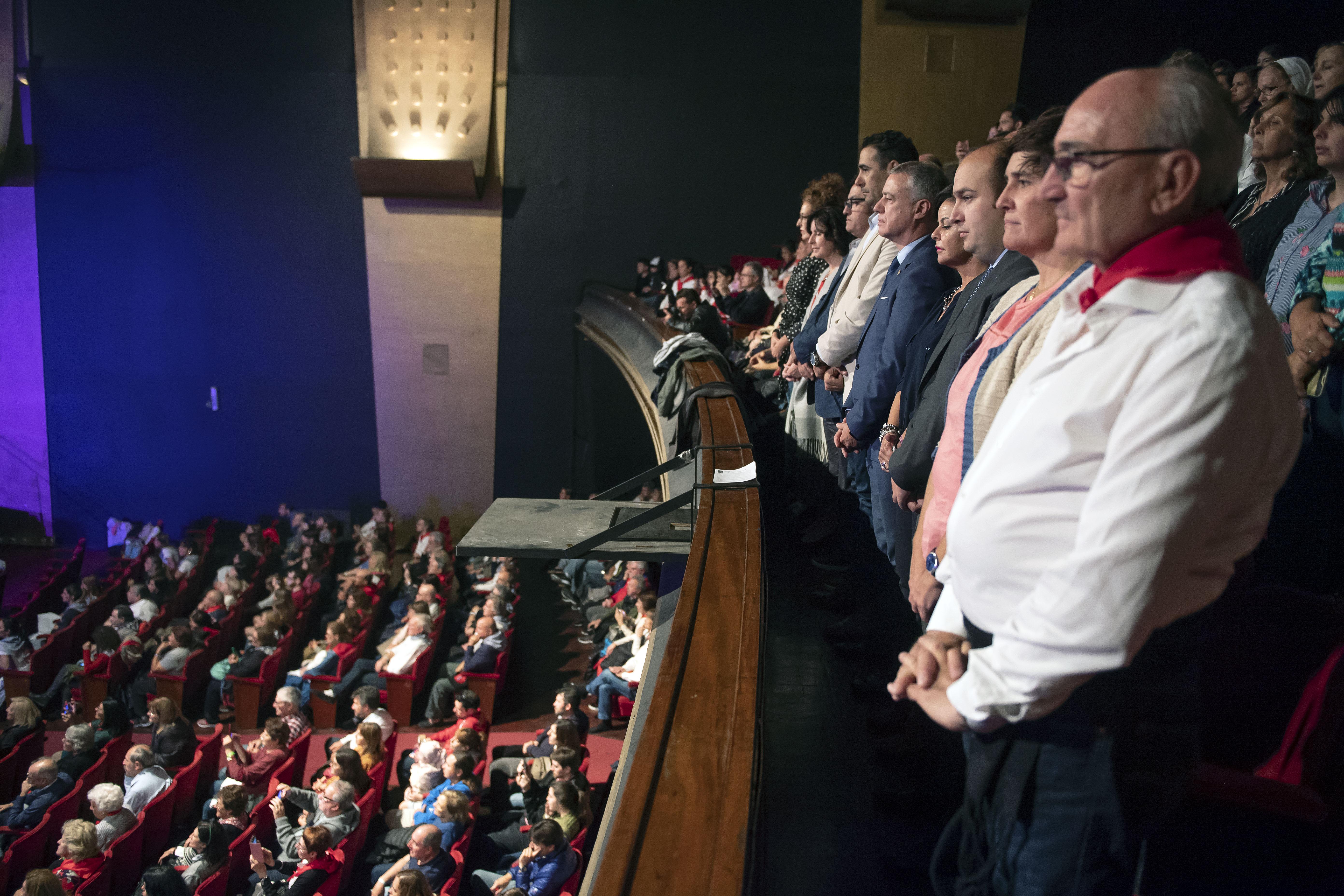 2018_11_04_lhk_teatro.jpg
