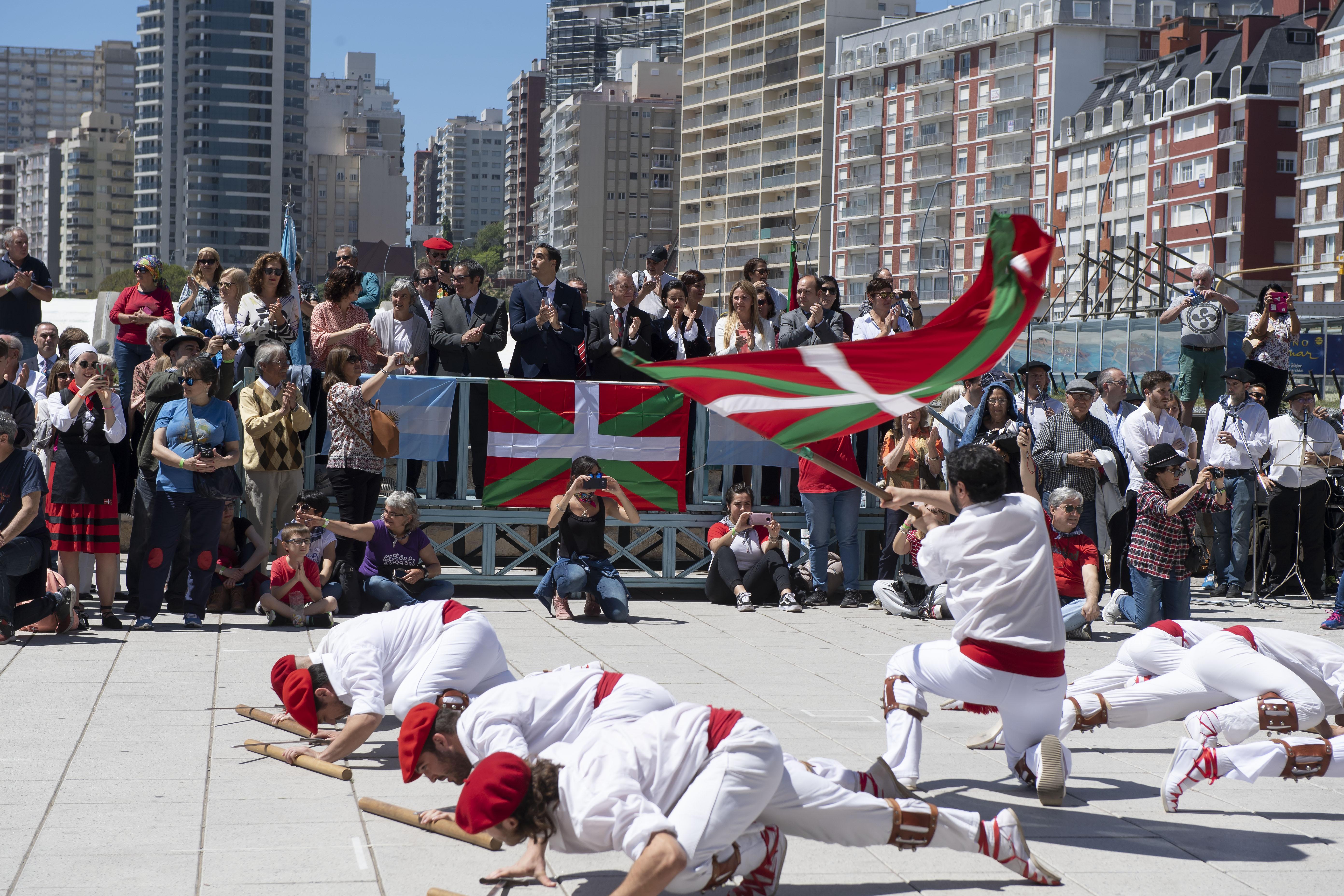 2018_11_04_lhk_semana_nacional_vasca_06.jpg