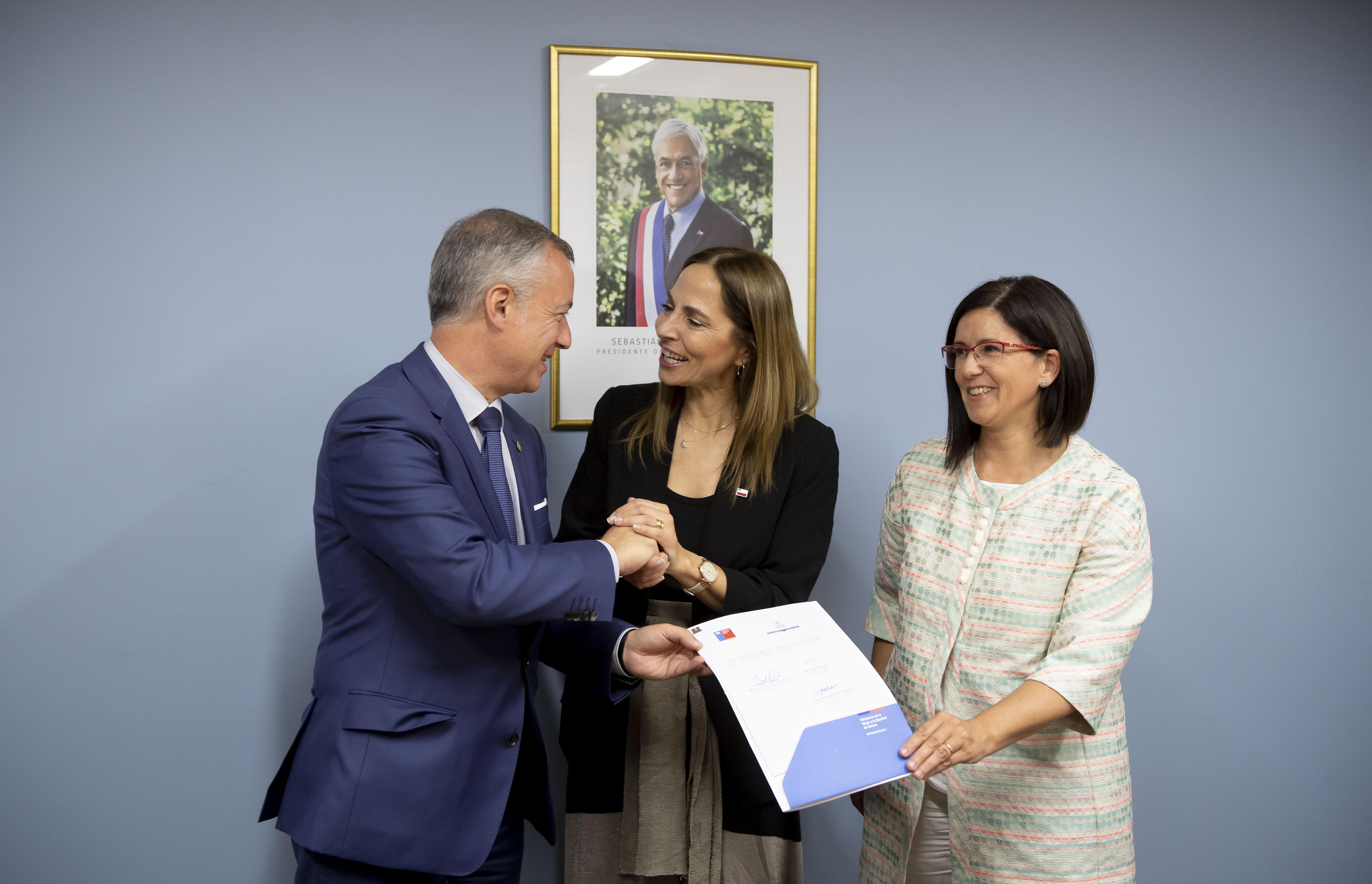 2018_11_06_lhk_ministra_equidad_04.jpg