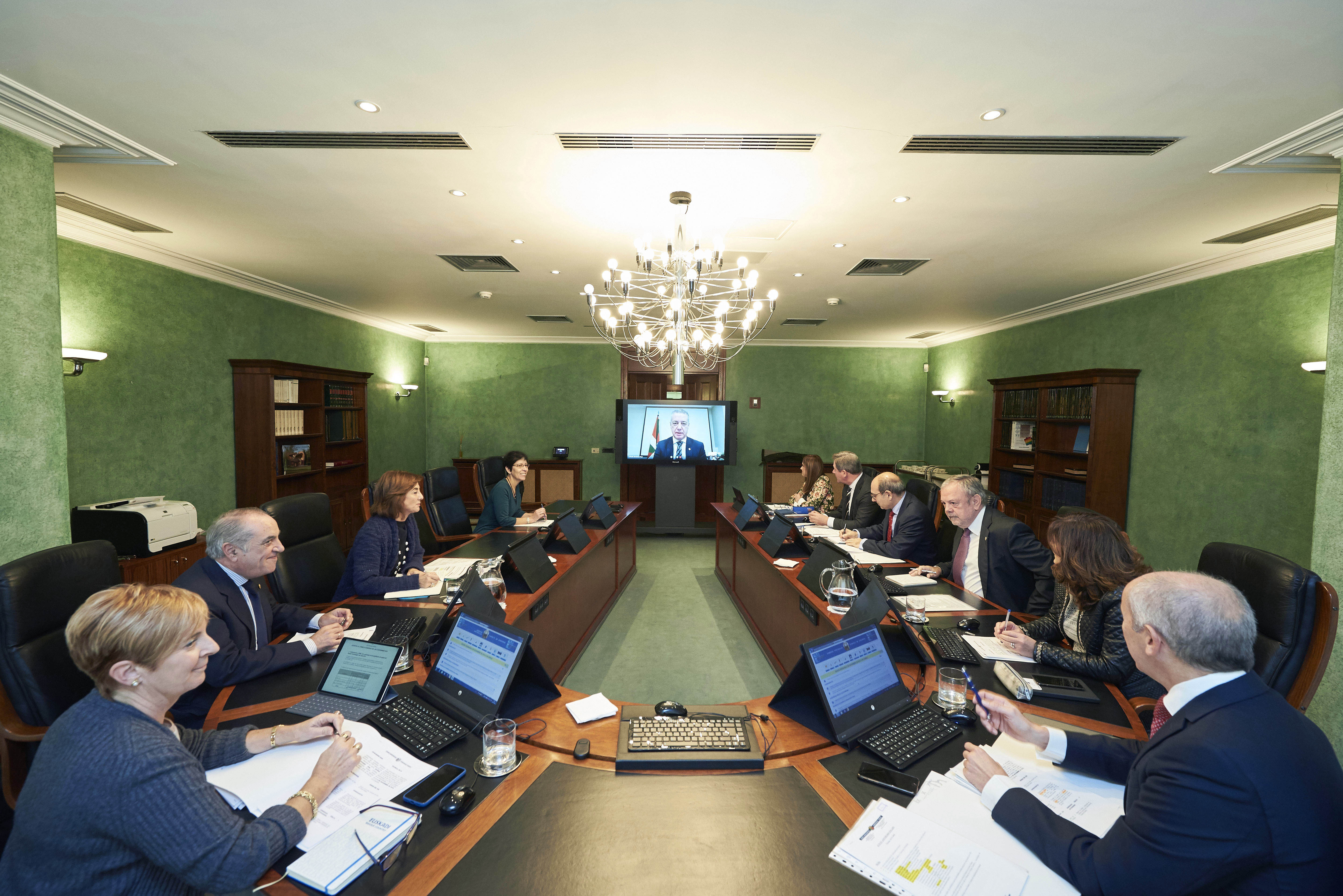 2018_11_06_consejo_gobierno_03.jpg