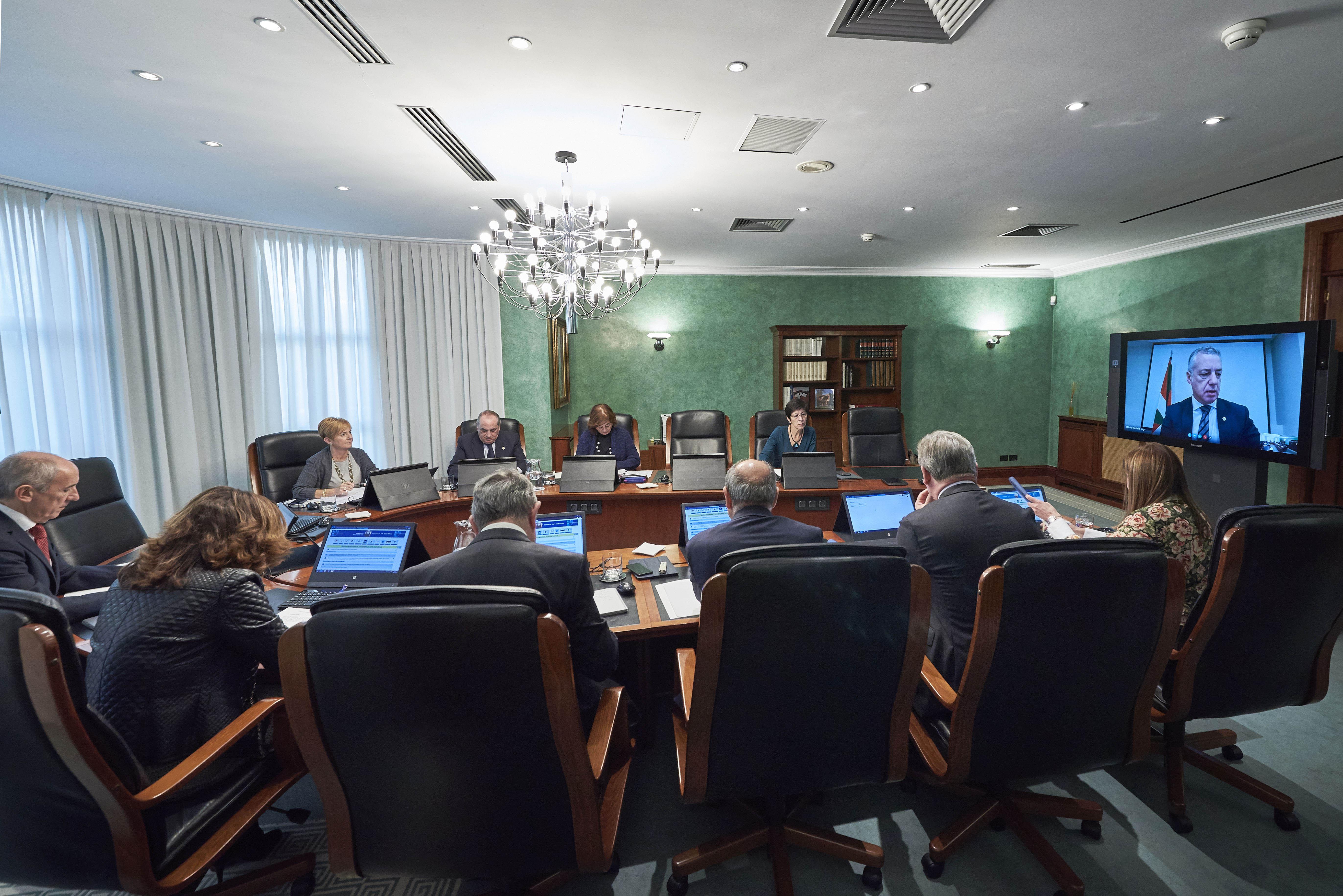 2018_11_06_consejo_gobierno_07.jpg