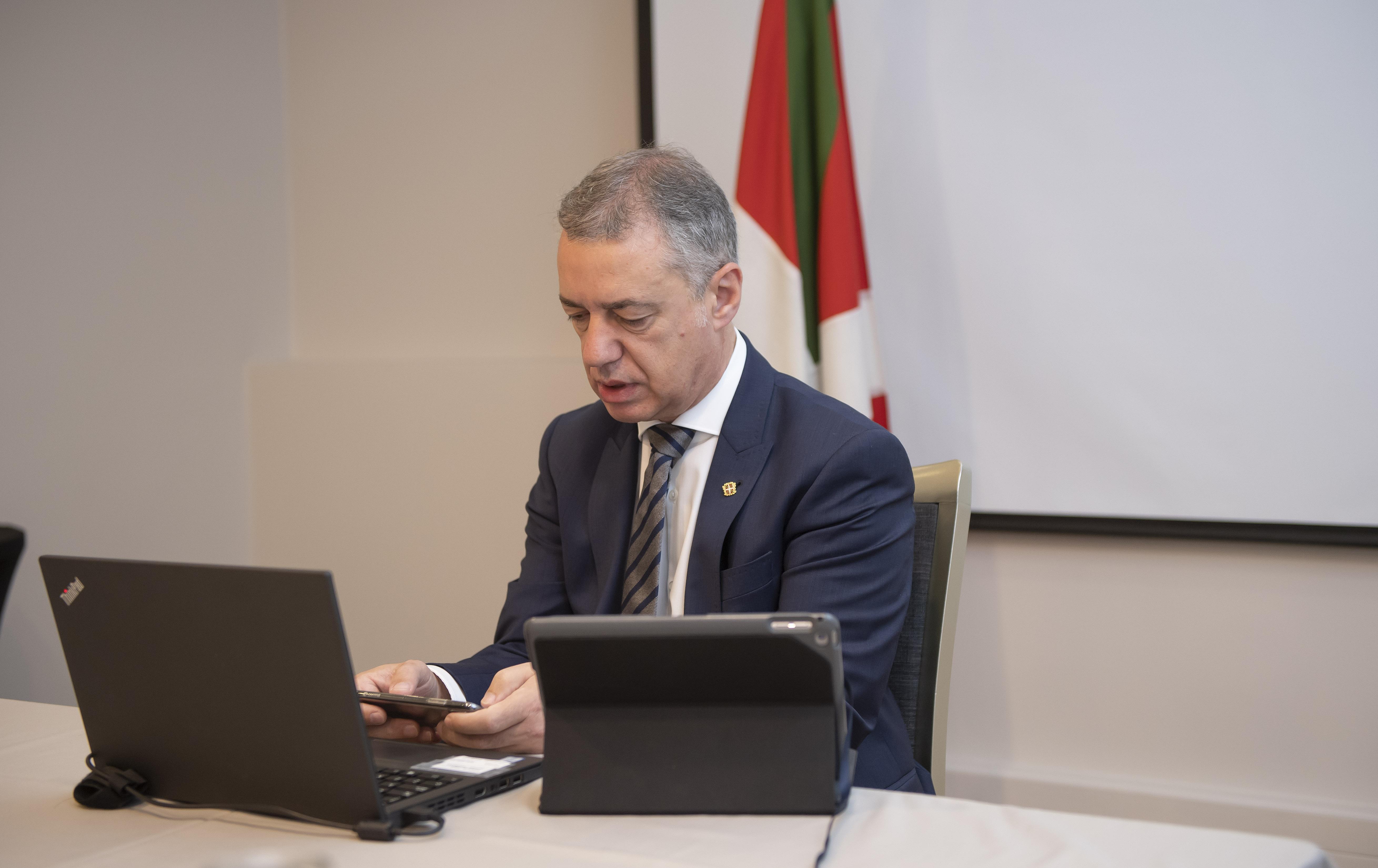 2018_11_06_lhk_consejo_gobierno_02.jpg