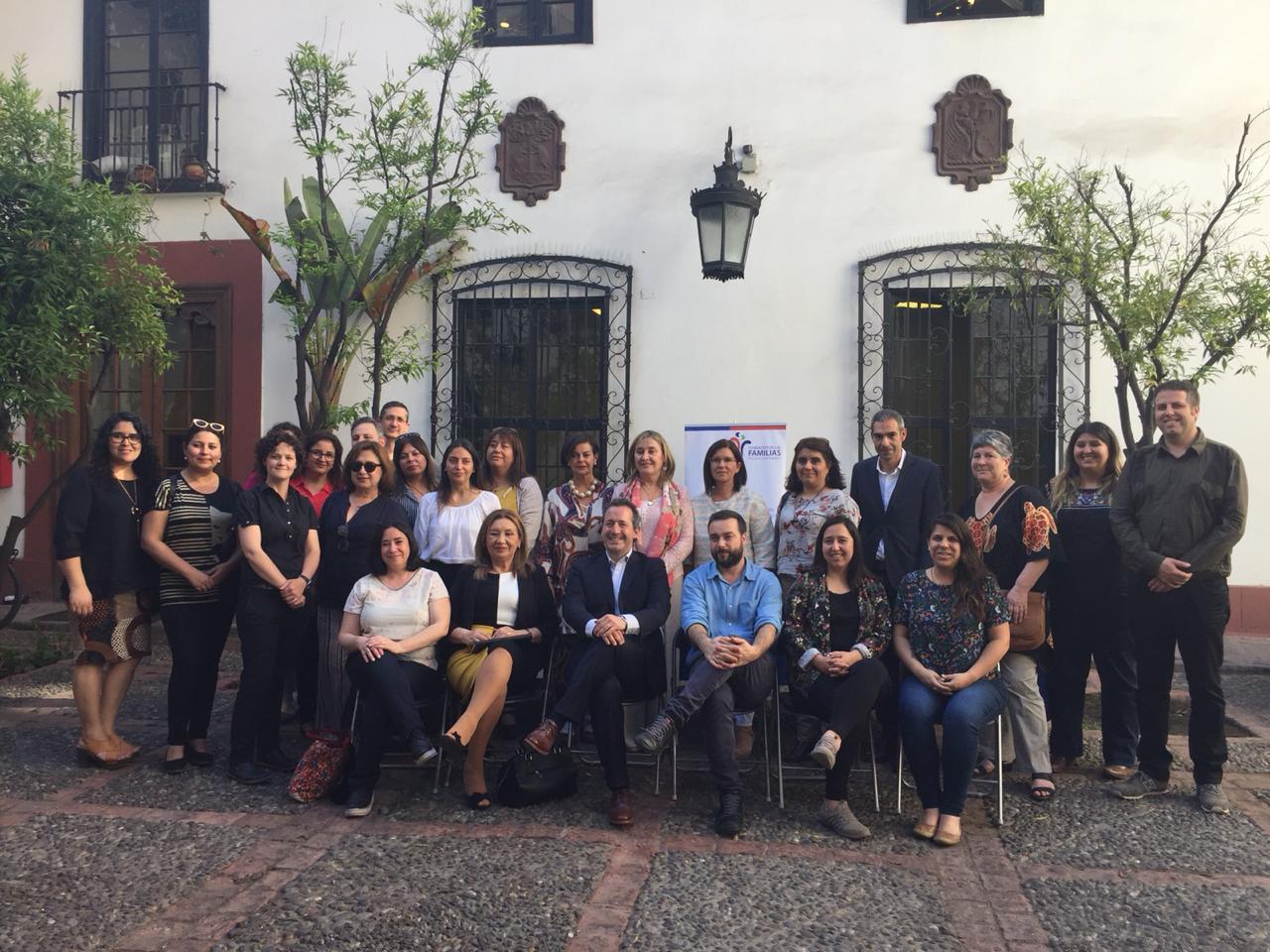 2018-11-05_fundacion_familias.jpg