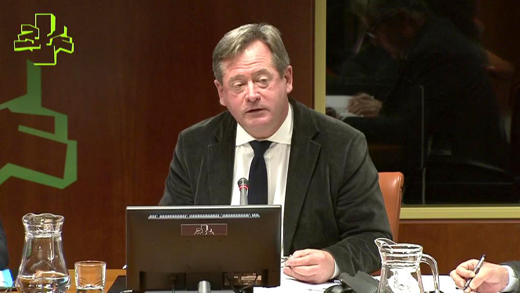 El Departamento de Cultura y Política Lingüística del Gobierno Vasco contará en 2019 con un presupuesto de  260,1 millones de euros en el que destaca la apuesta por reforzar el sistema vasco del arte