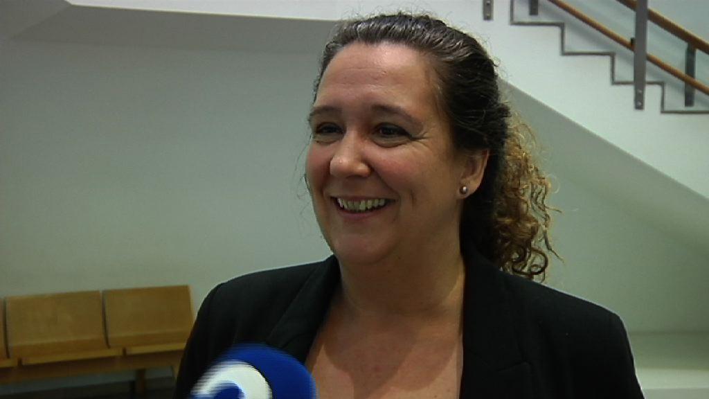 Una delegación de Euskadi viaja a los Balcanes para conocer los programas de protección a la población infantil migrante financiados por el Gobierno Vasco