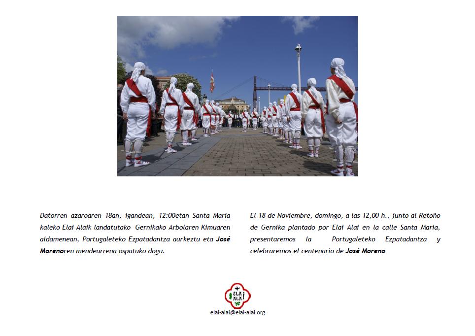 _INVITACI_N-GONBIDAPENA__HOMENAJE_A_JOS__MORENO-OMENALDIA_18-11-2018.png