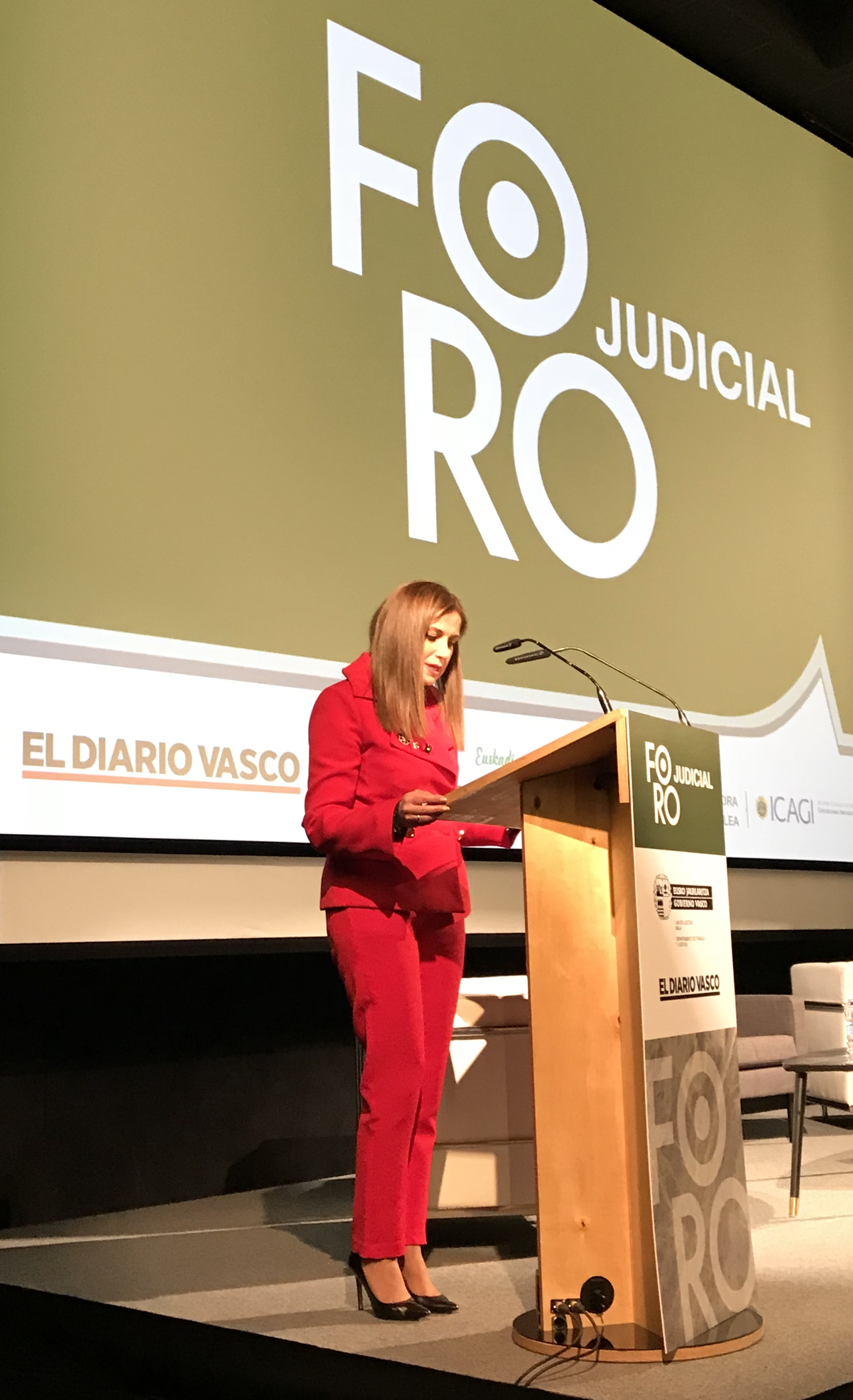 san_jose_foro_judicial_02.jpg
