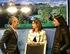 6/news 50381/n70/turismo deporte