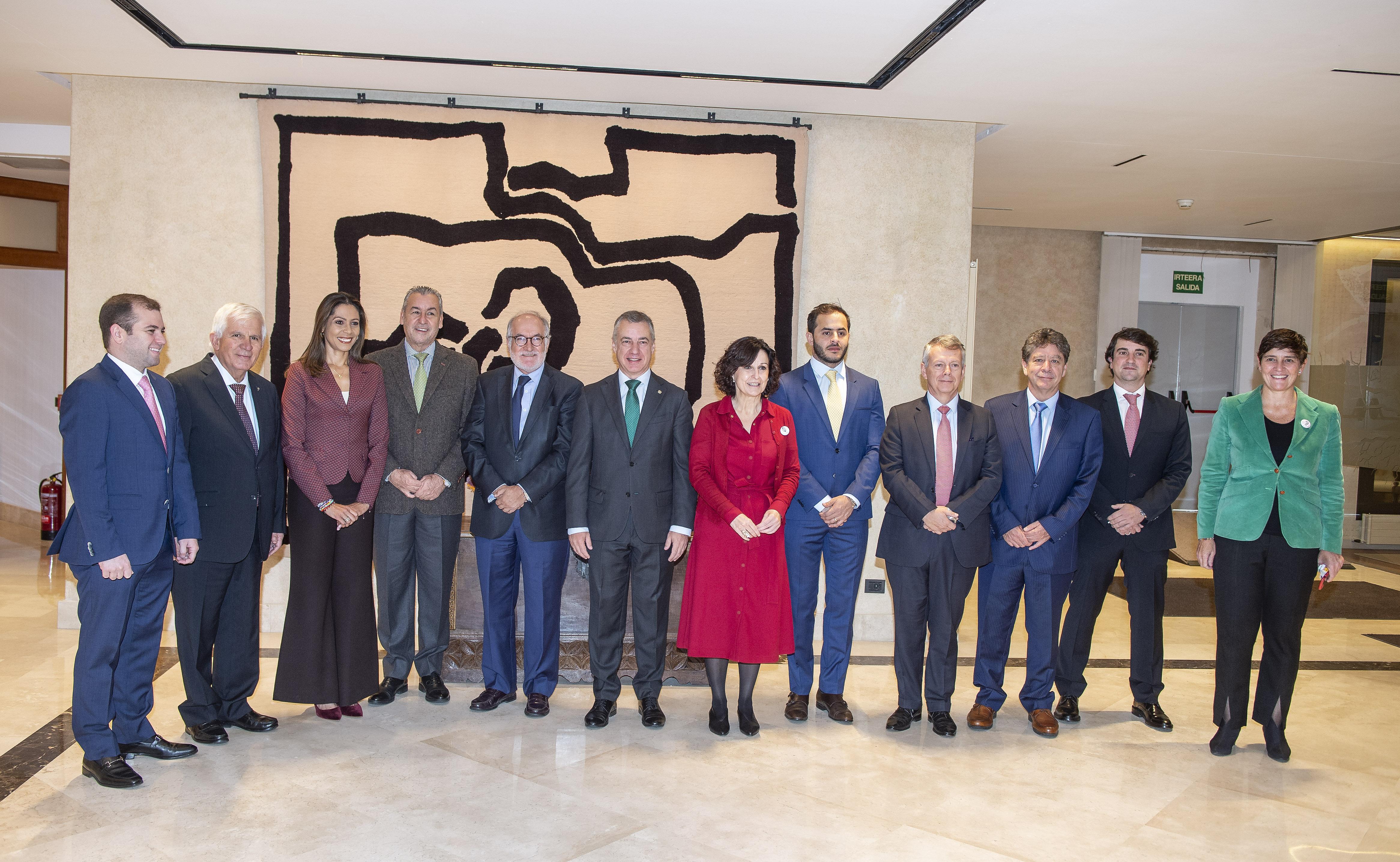 2018_11_26_delegacion_colombia_03.jpg