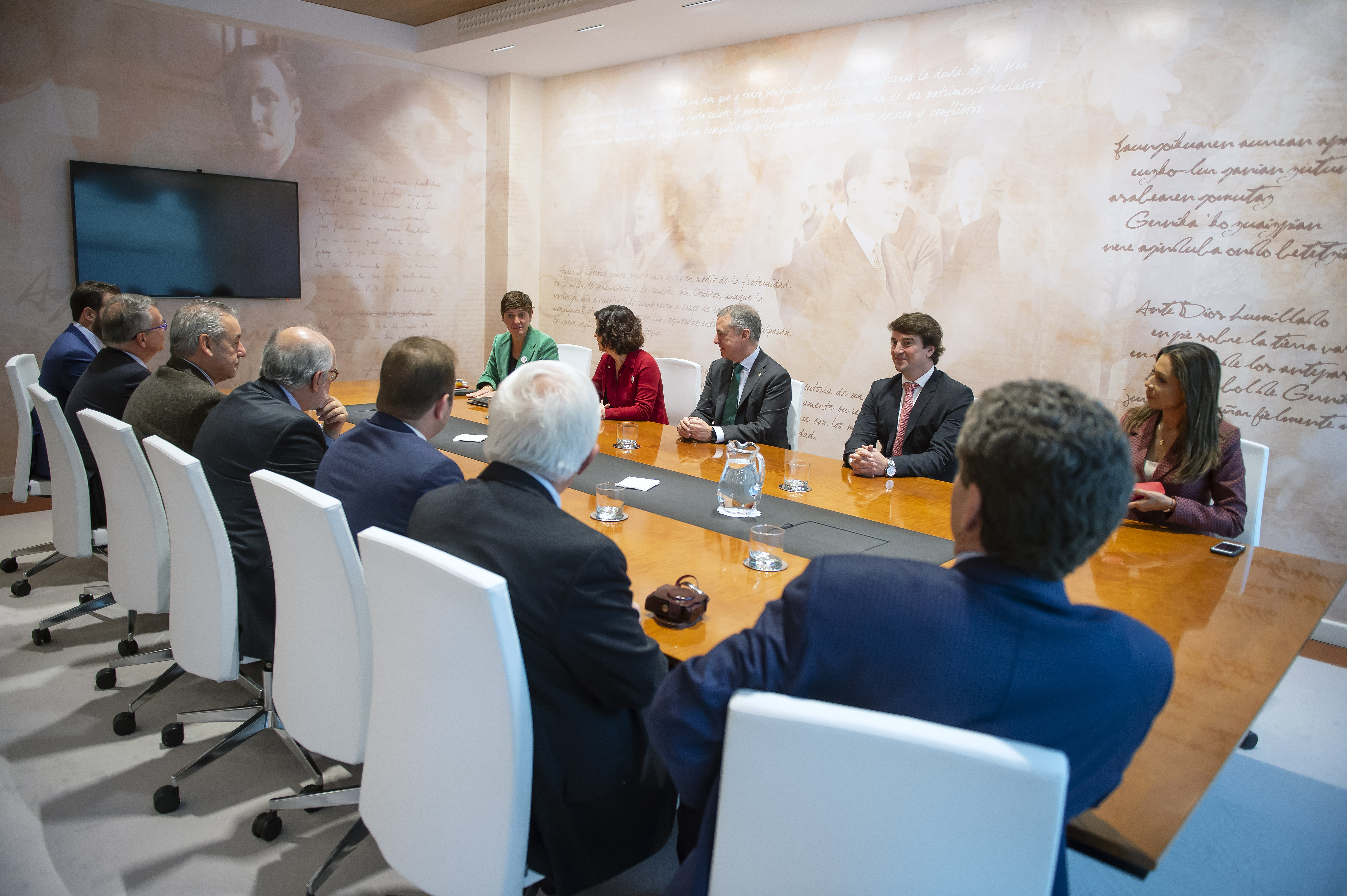 2018_11_26_delegacion_colombia_04.jpg