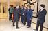 2018_11_26_delegacion_colombia_02.jpg
