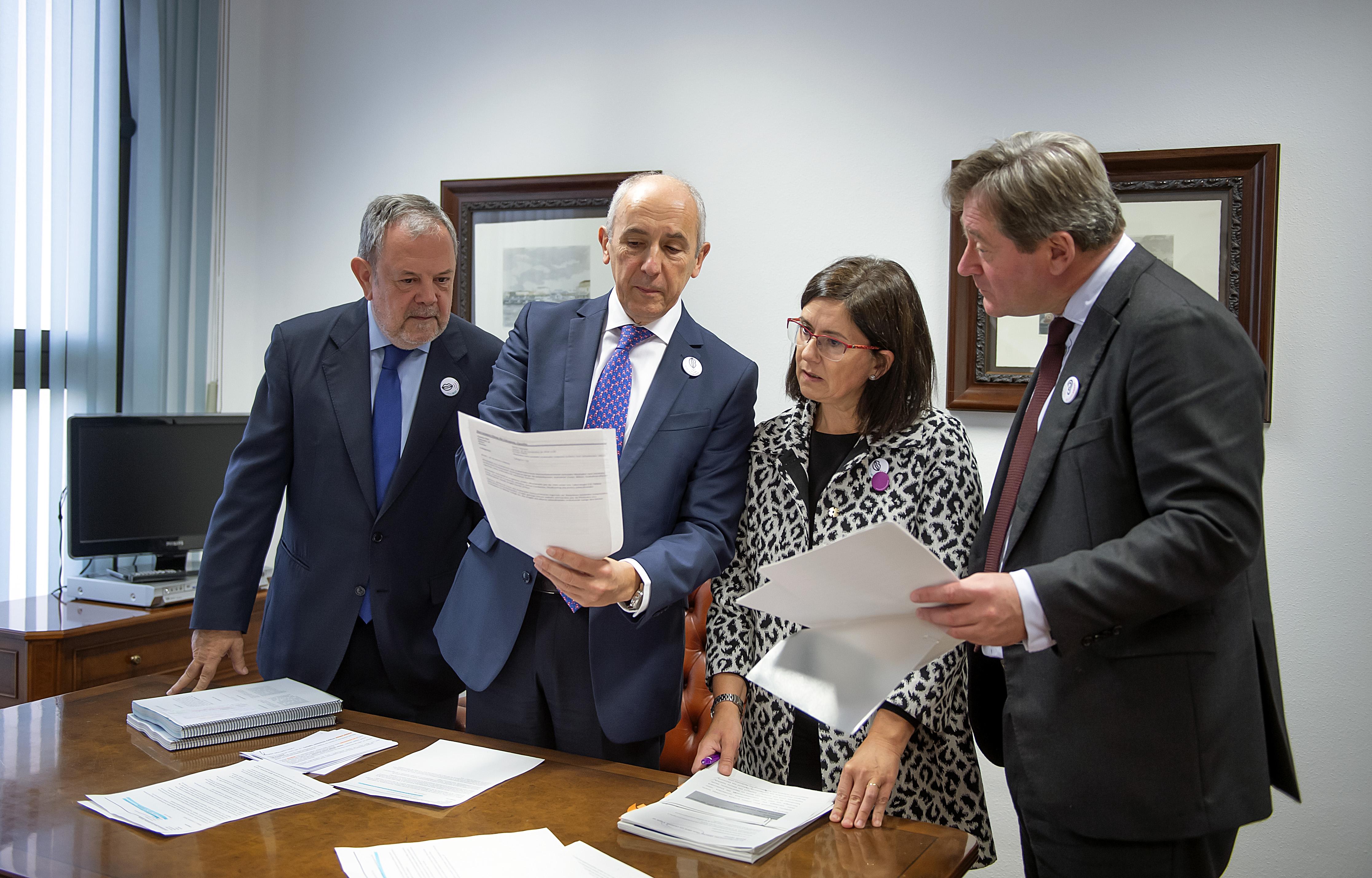 2018_11_27_consejo_gobierno.jpg