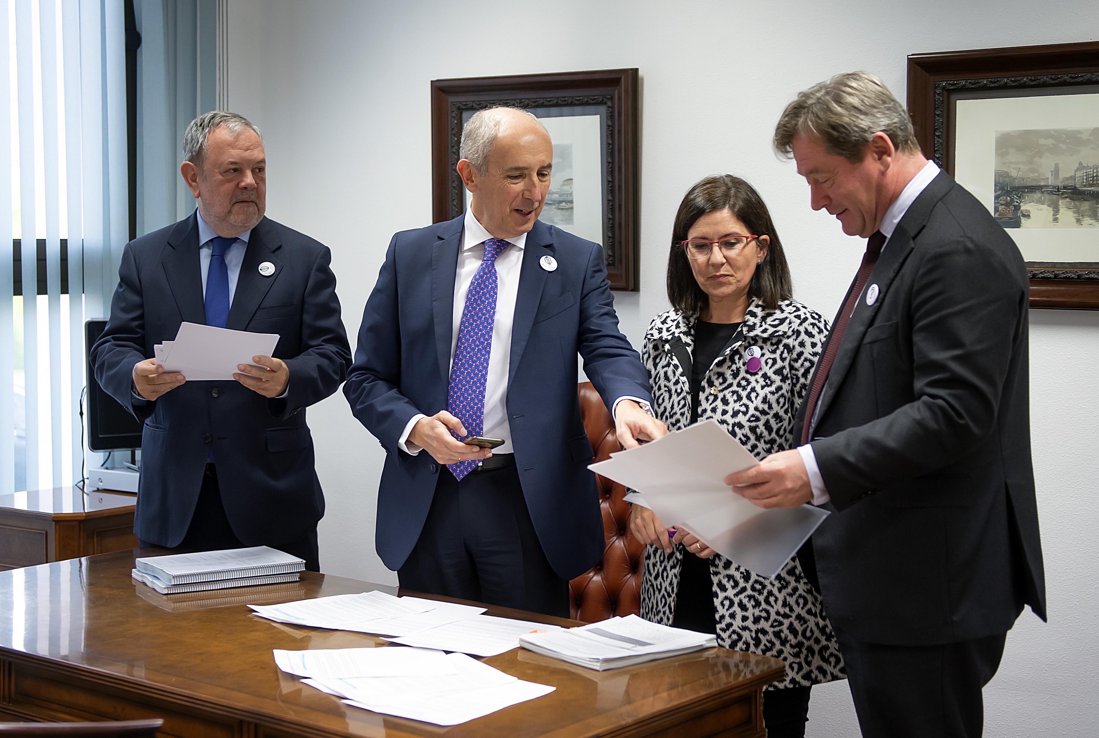 2018_11_27_consejo_gobierno_02.jpg