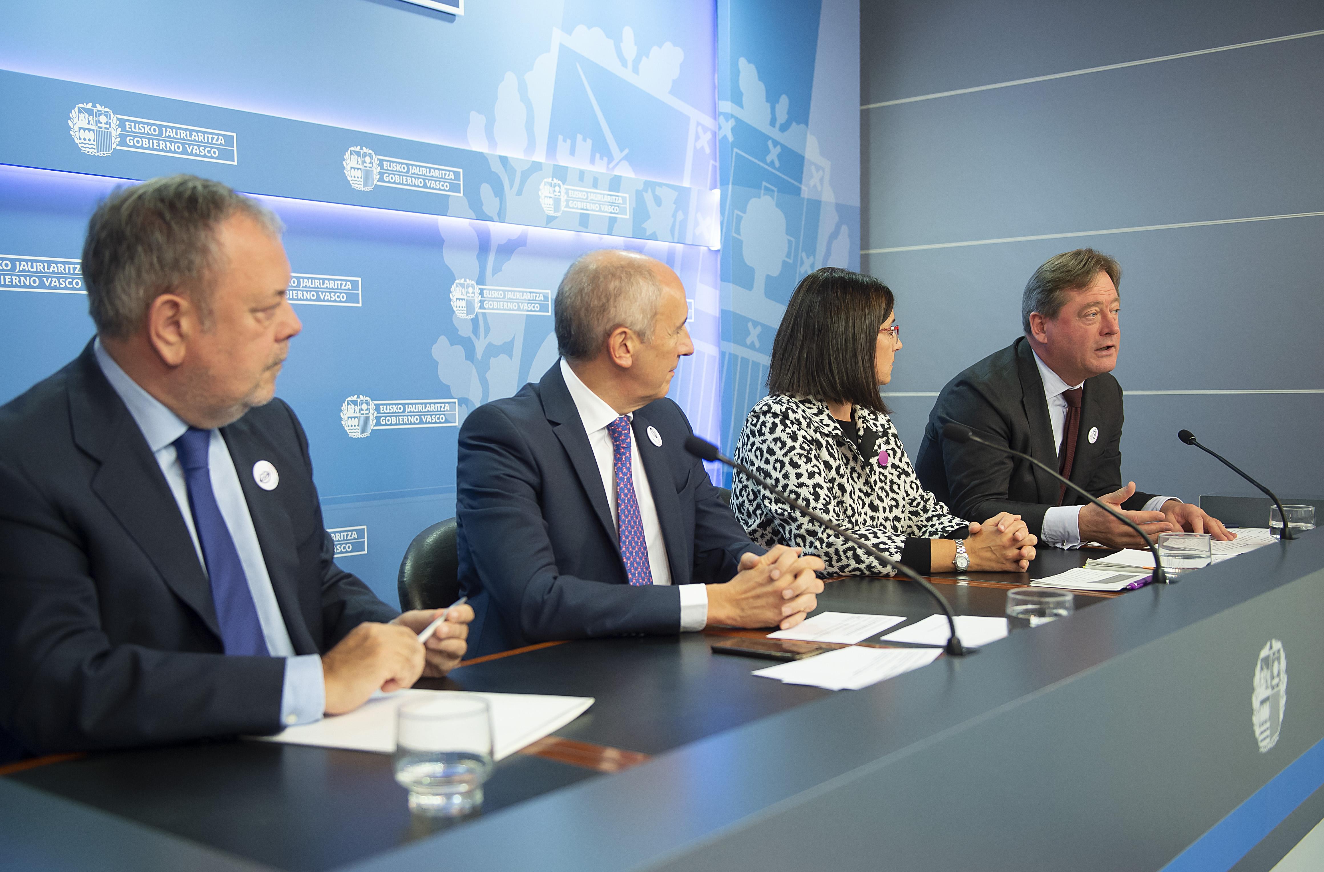 2018_11_27_consejo_gobierno_05.jpg