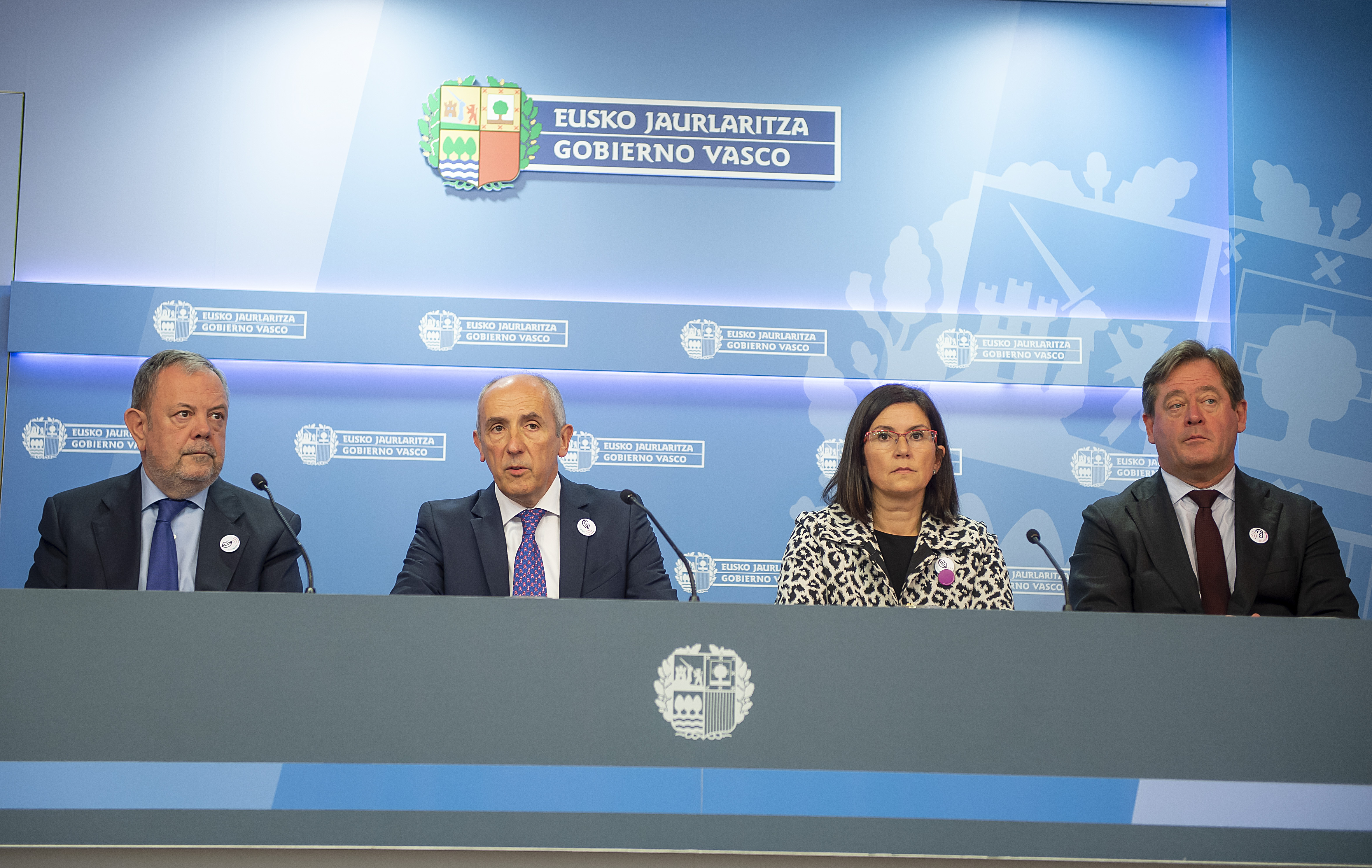 2018_11_27_consejo_gobierno_06.jpg
