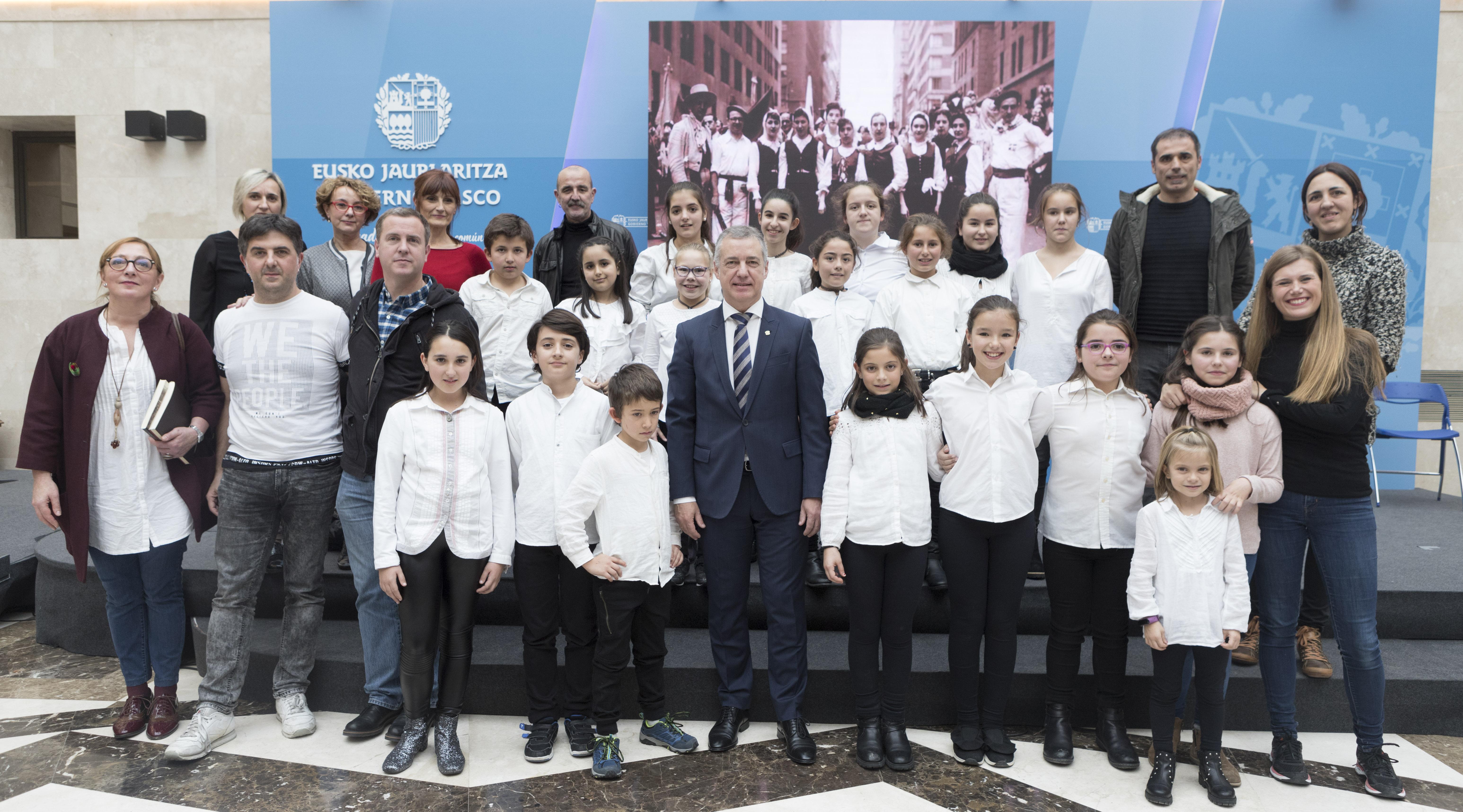 20181130_lhk_delegaciones_128.jpg