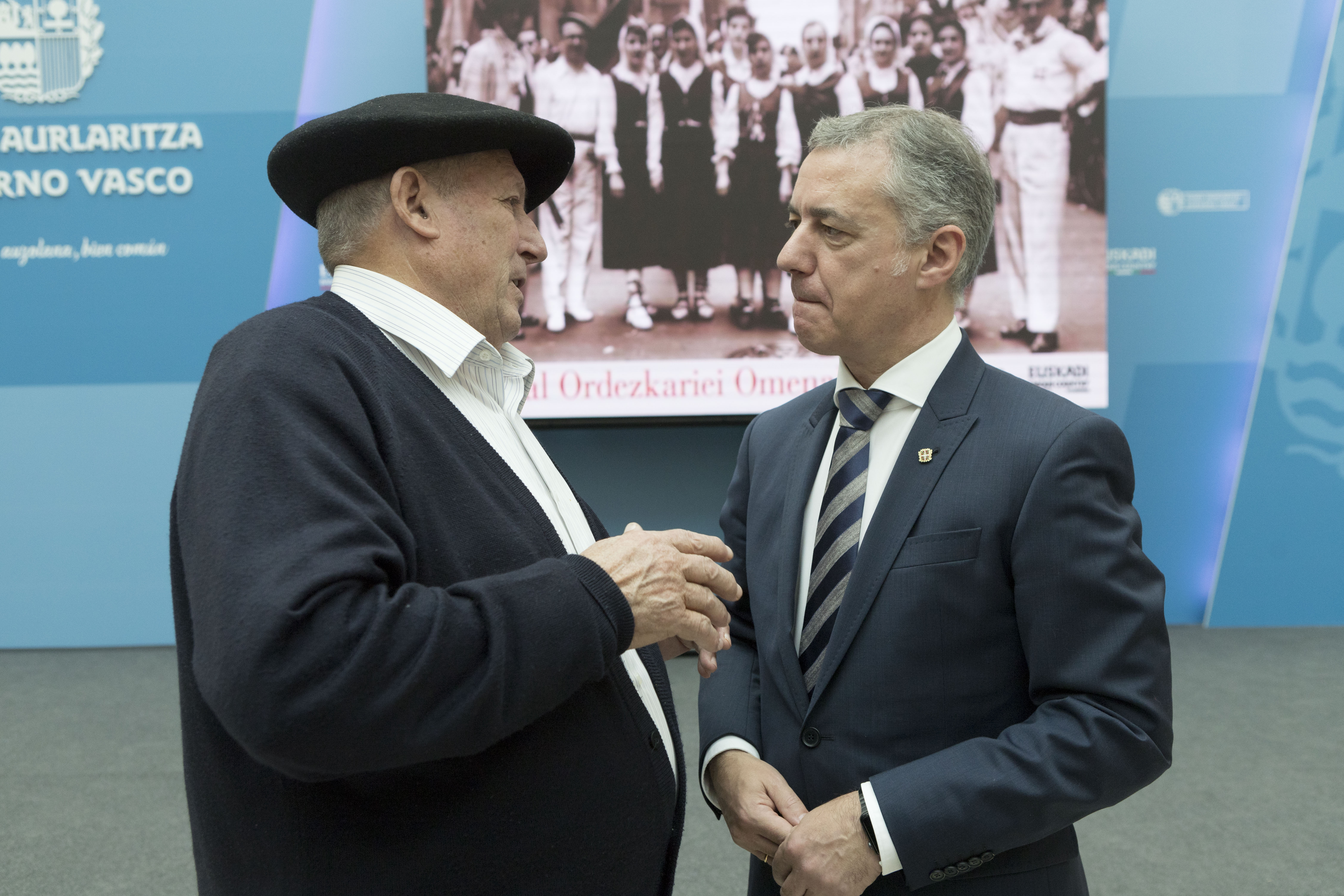 20181130_lhk_delegaciones_143.jpg