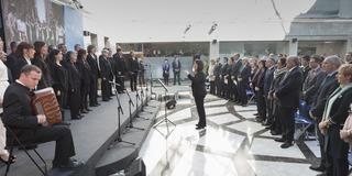20181130 lhk delegaciones 71