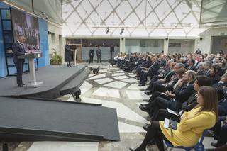 Lhk delegaciones
