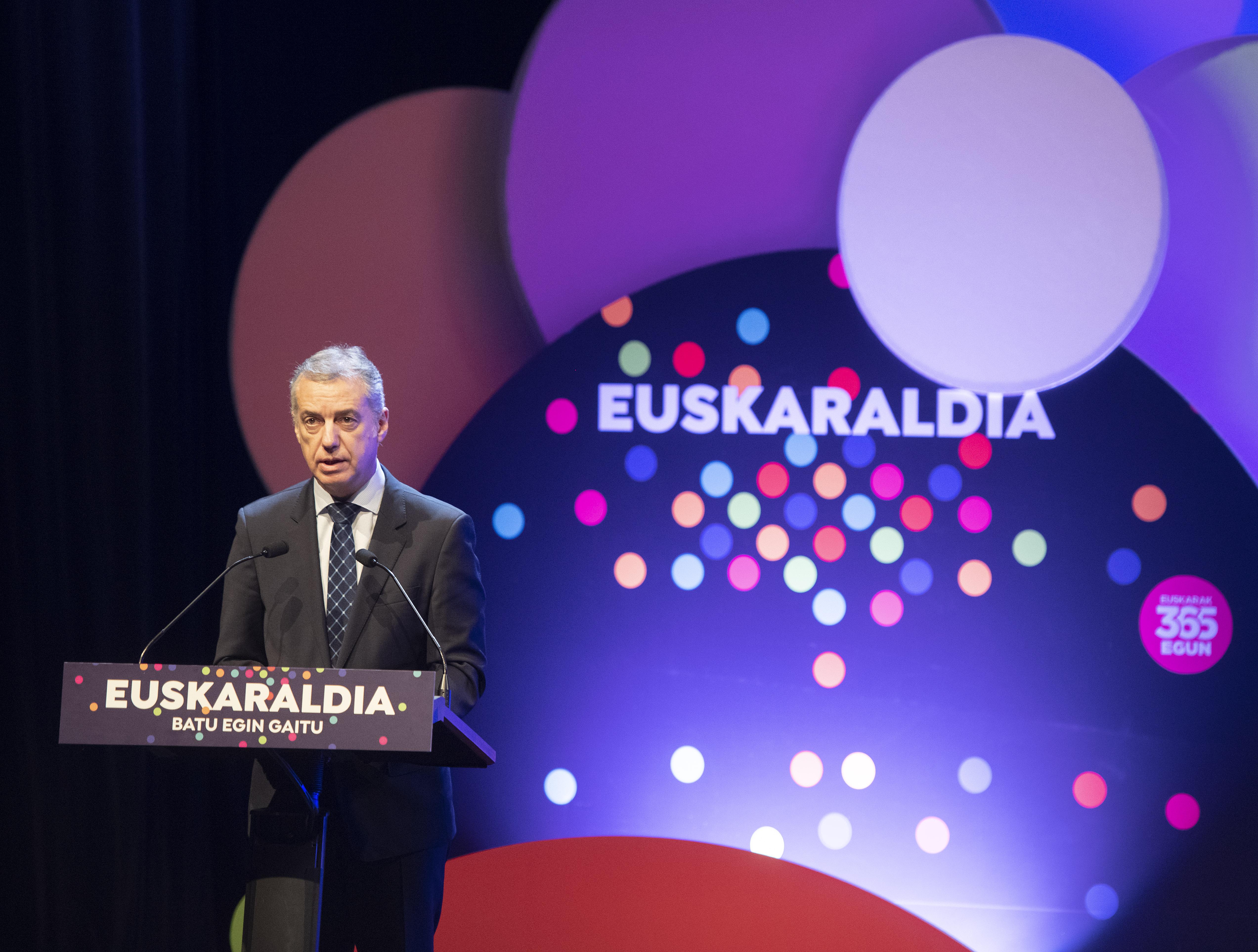 181203_euskaraldia_12.jpg