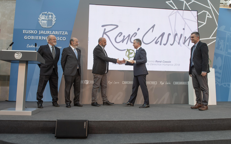 2018_12_10_lhk_premios_rene_cassin_05.jpg