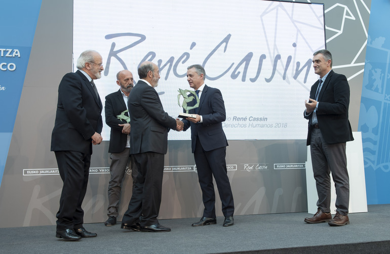 2018 12 10 lhk premios rene cassin 07