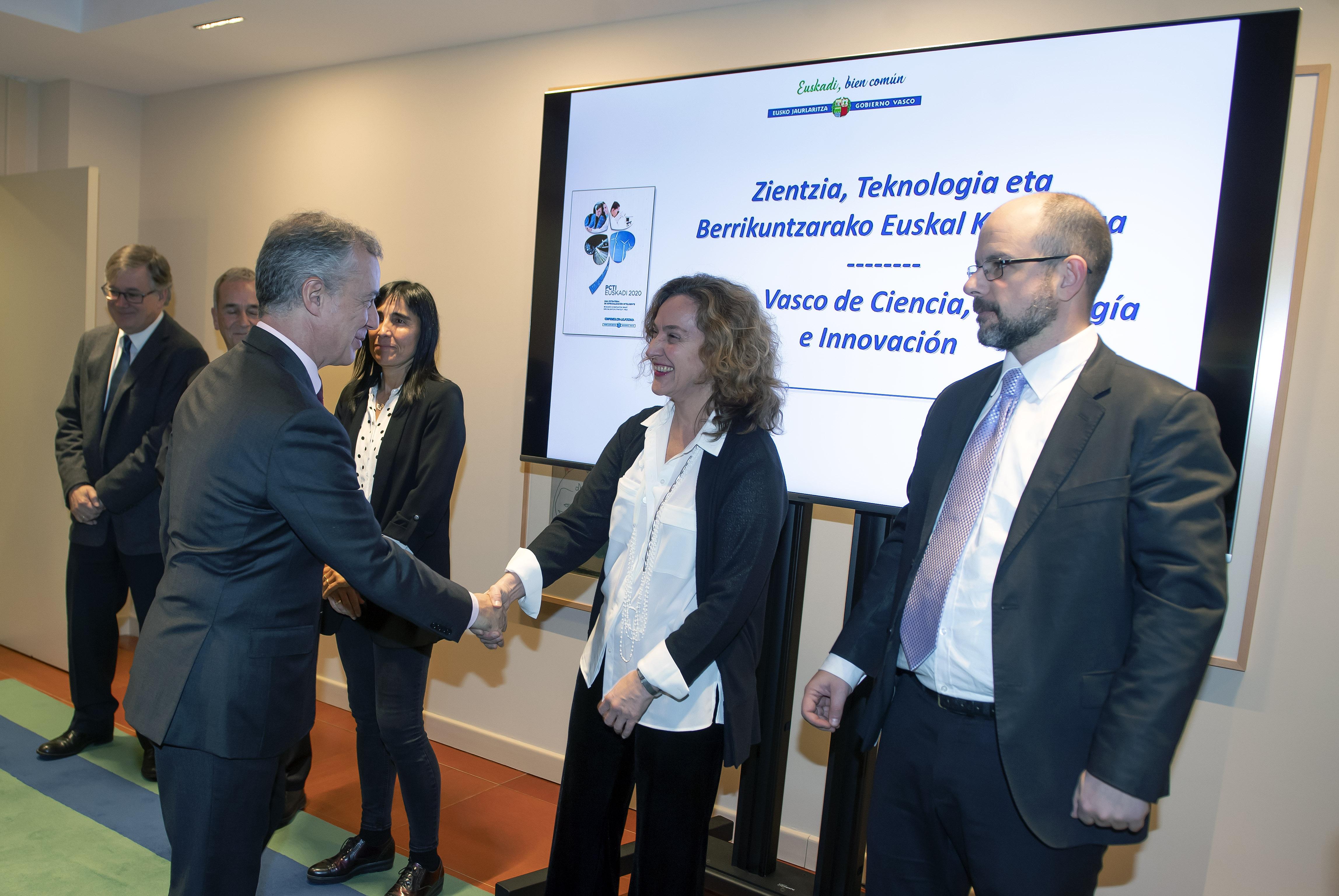 2018_12_11_lhk_consejo_vasco_ciencia.jpg
