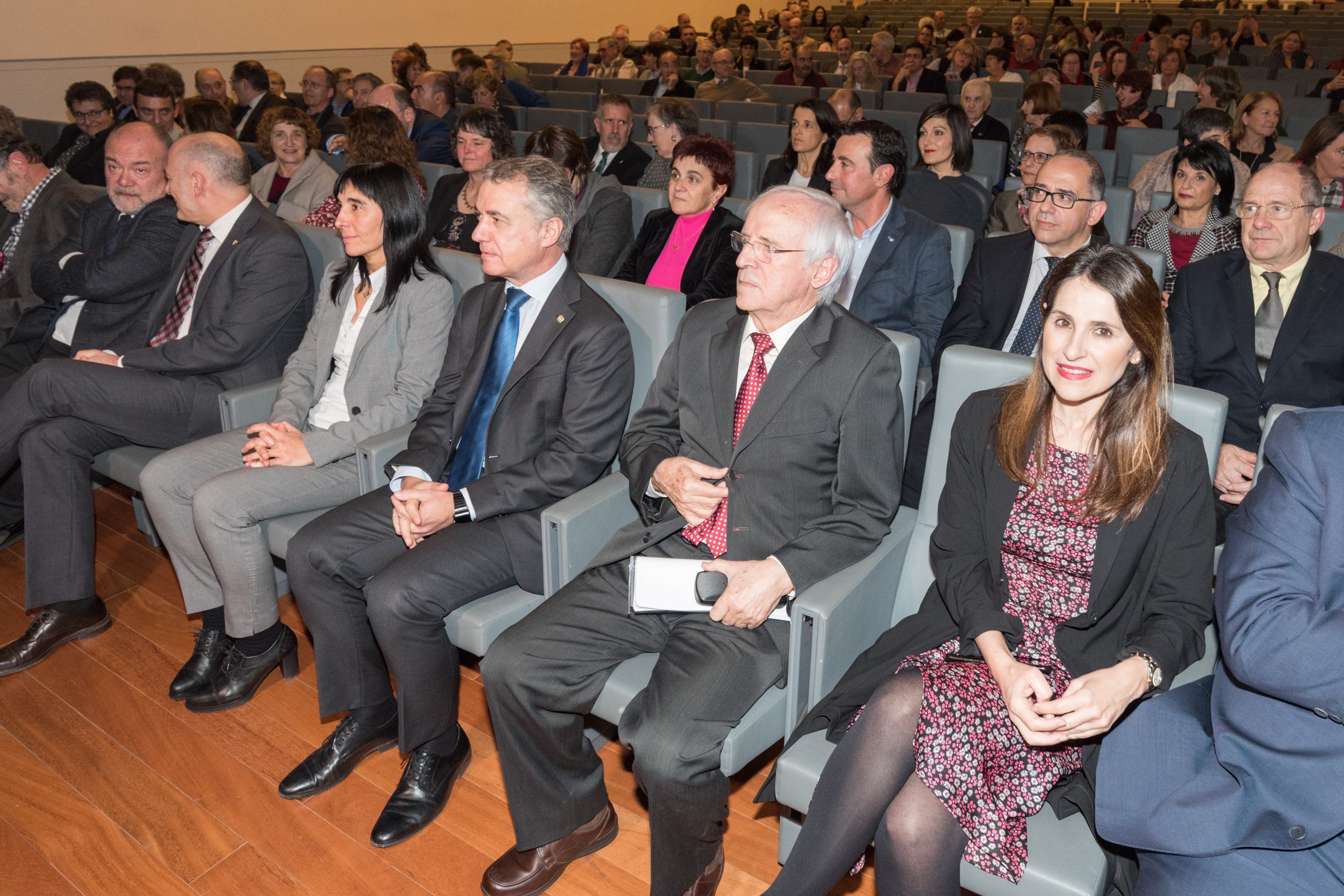 20181212_lhk_universidad_071.jpg