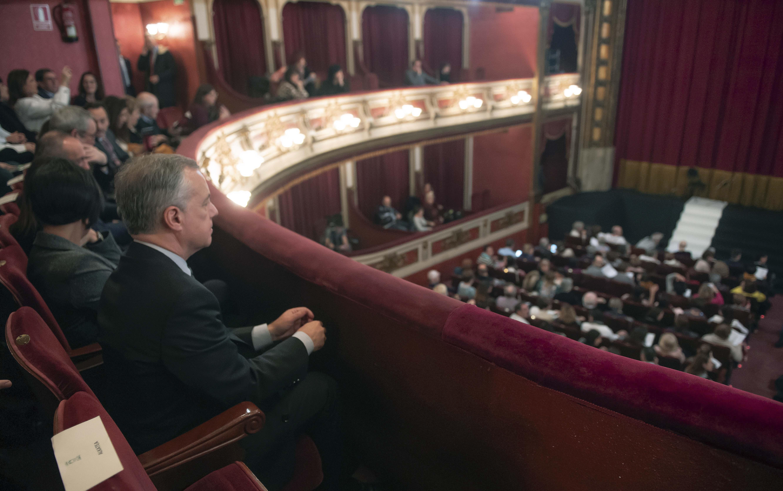 2018_12_14_lhk_centenario_teatro_principal_04.jpg