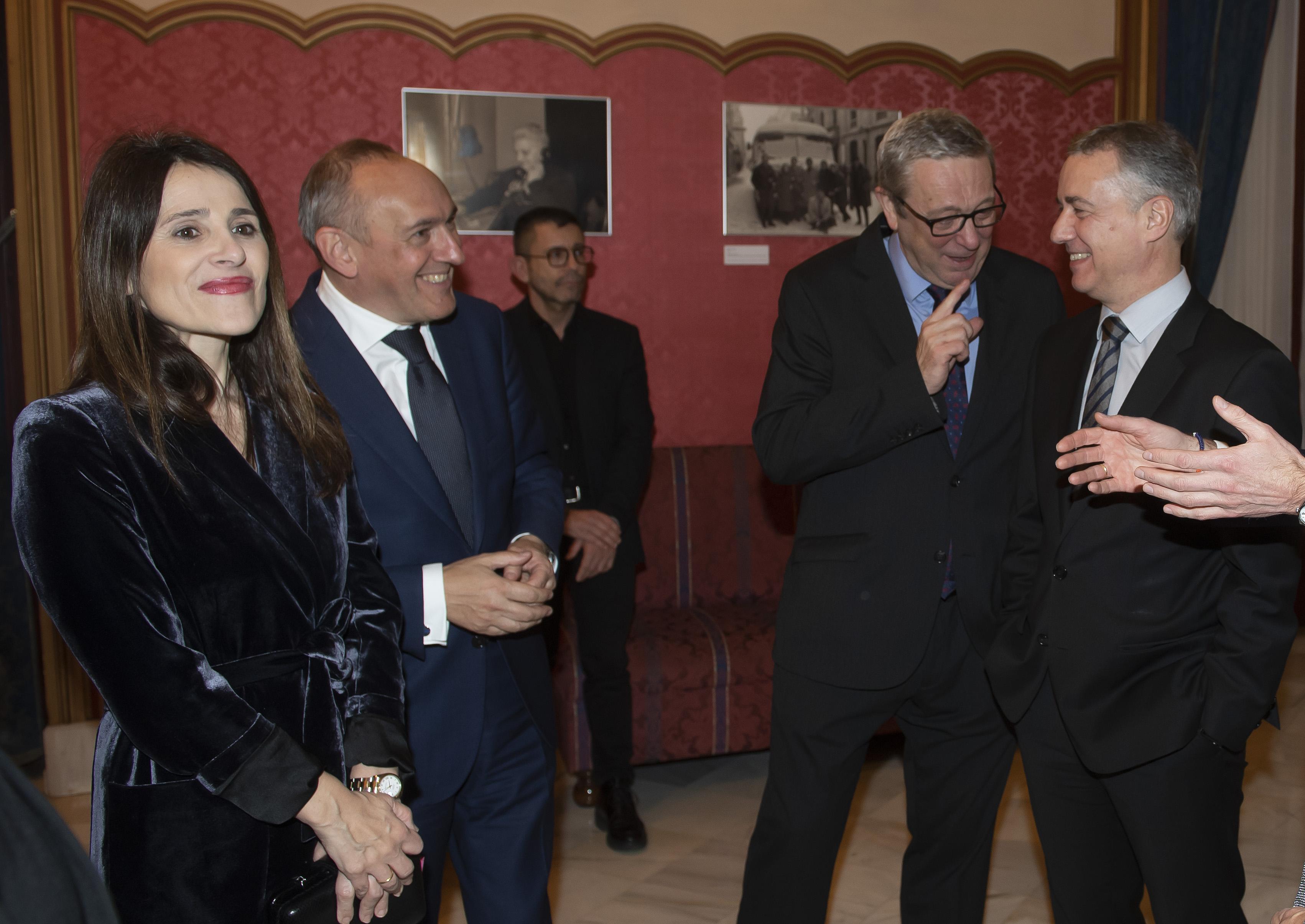 2018_12_14_lhk_centenario_teatro_principal_05.jpg