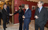 El Lehendakariasiste a la gala CIENyCIENTAS en el Centenario del Teatro Principal de Gasteiz