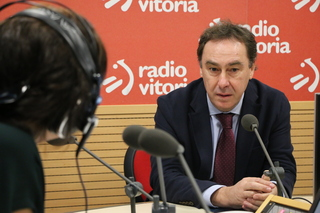 Antonio aiz radio vitoria 1