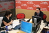 Antonio_Aiz_Radio_Vitoria_2.JPG