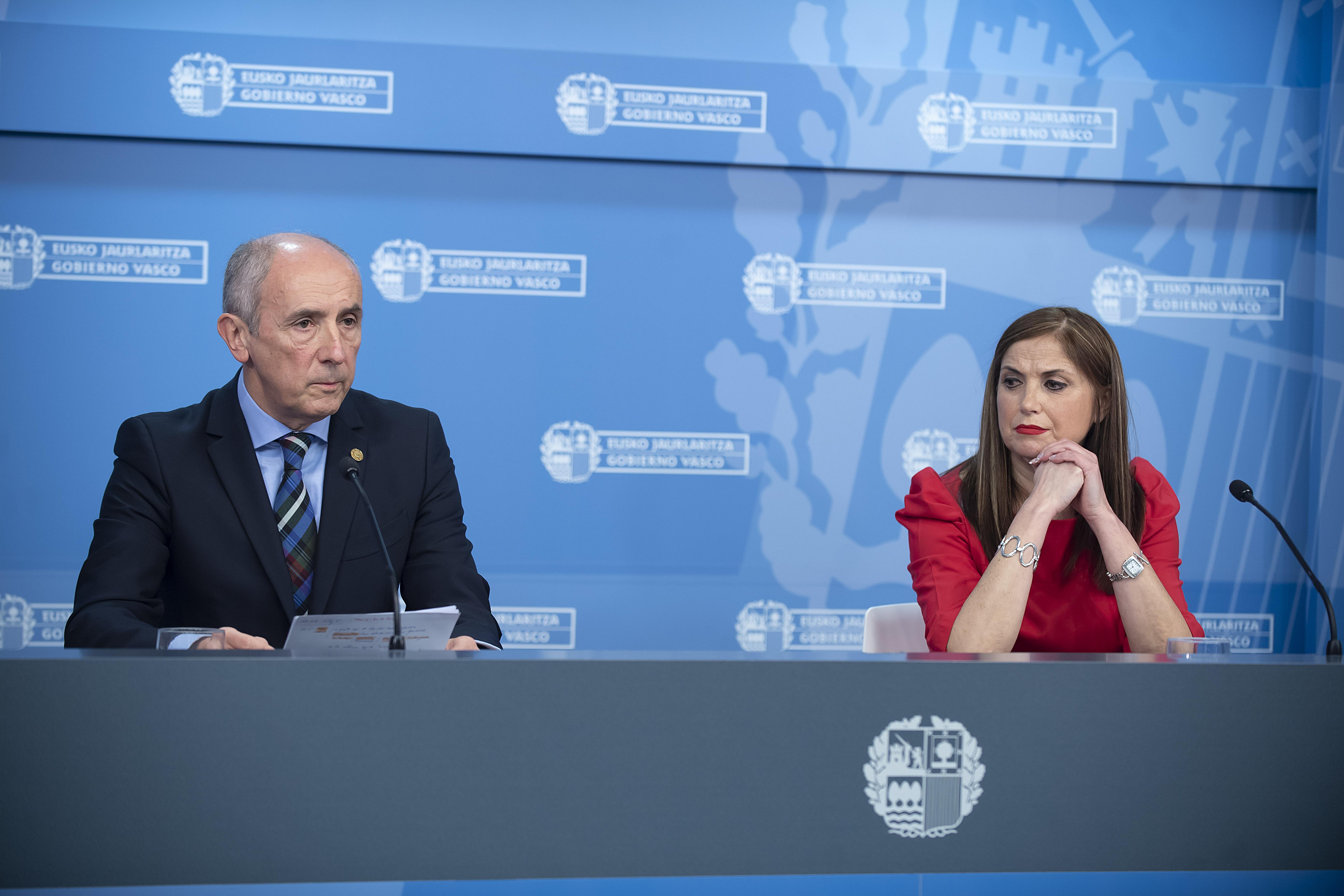 2018_12_18_consejo_gobierno_03.jpg