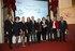 Premios_Bilbotarrak__10_.JPG