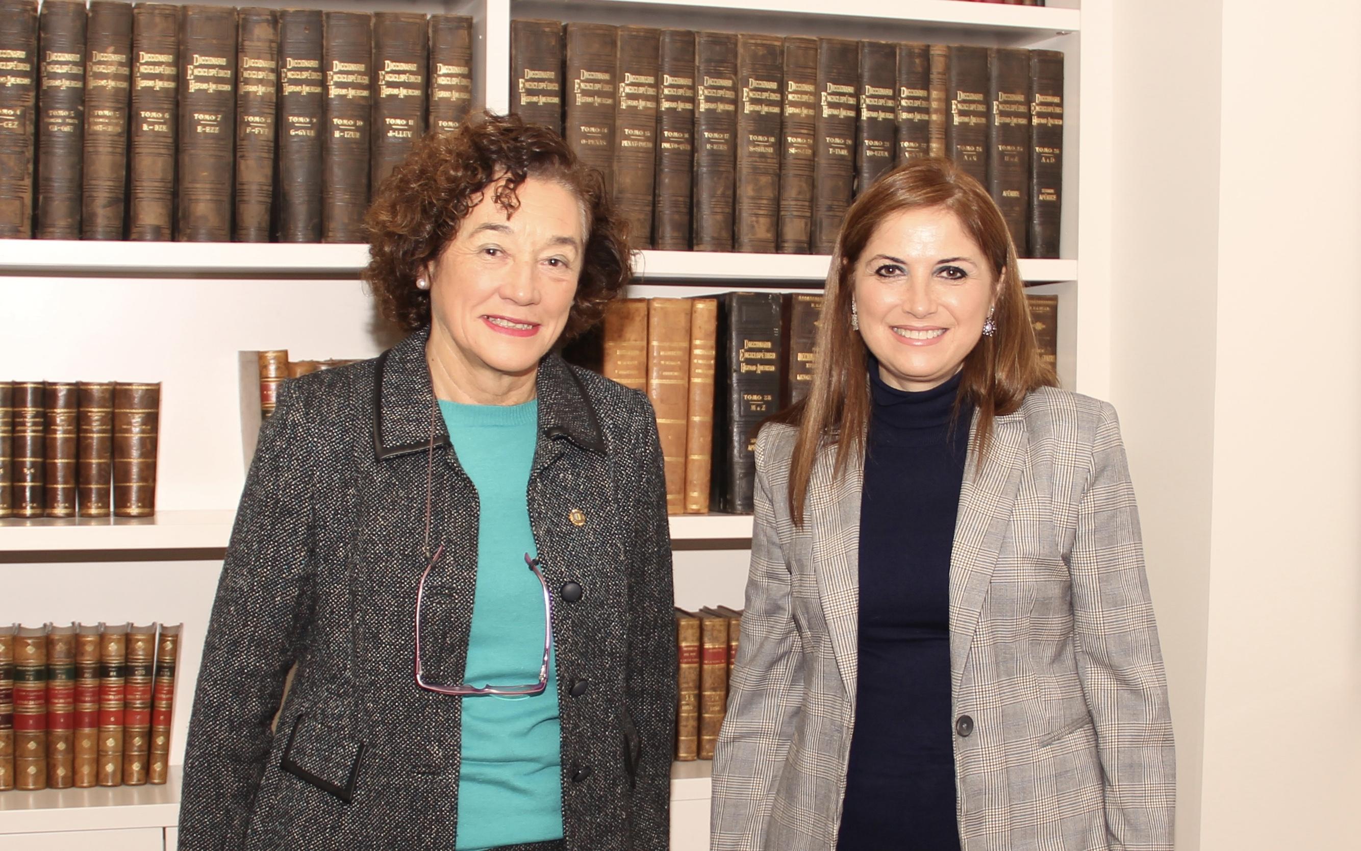 El Gobierno Vasco destinará 5 millones de euros a la Asistencia Jurídica Gratuita de Gipuzkoa que cuenta con 764 profesionales de la abogacía adscritos al turno de oficio
